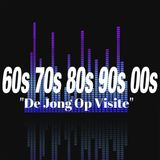 """""""De Jong Op Visite"""""""