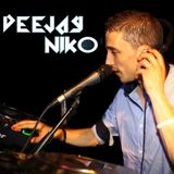 Deejay Niko'