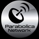 Parabólica Radio Show