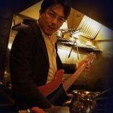 Higuchi Shunshi
