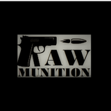 001- Raw-munition - Hotshots