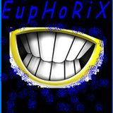Euphorix