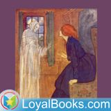 Famous Modern Ghost Stories by