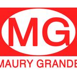 Maury Grande