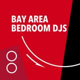 Bay Area Bedroom DJS