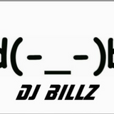 DjBillzRocks
