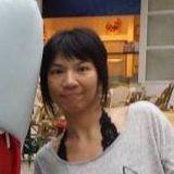 Wendy Chia Chin Lee