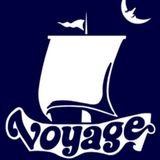 "Voyage 10th Special #03 ""UNITED FUTURE ORGANIZATION-2"""