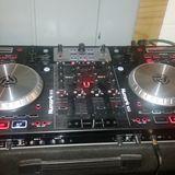 DJ Hecc  Soulful House mix 18