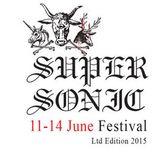 Supersonic_Festival