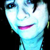 Michele Montserrat