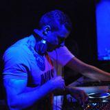 DJ U.D.O