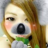 Rika Yasuda