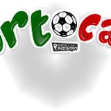 sportcafe93900