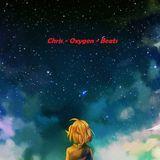 Chris-oxygen