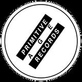 Primitive Age Records