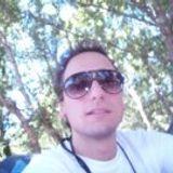 Tony DS