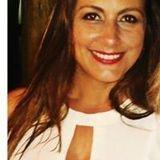 Giseli Machado Lopes