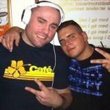 DJ Balo