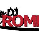 DJ Romeo from Nebraska