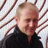 Ian Barstow