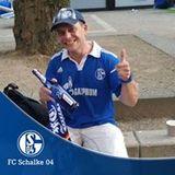 Dirk Frings