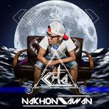 DjShadows Remix Nakhonsawan