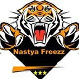 Nastya Freezz