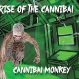 CannibalMonkey