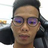 Karle Tan