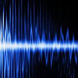 emission_radio_ihecs