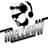 Melloww (Dj/Producer)