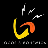 Locos y Bohemios