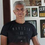Jefferson Bezerra