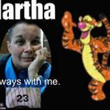 Martha D. Mejias
