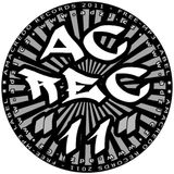 """AmaCreedO Records """"11"""""""