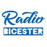 Radio Bicester