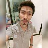 Jay BangNa
