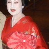 Akiko Motomura