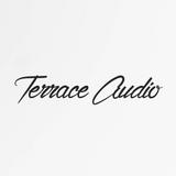 Terrace Audio