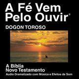 Dogon, Toroso Bible