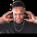 I AM DJ ICEMAN