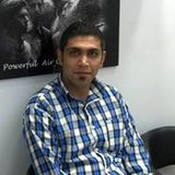 Mehdi Ghaemi