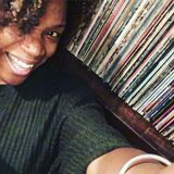 Lorraine King aka DJ Kingy