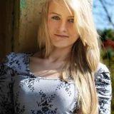 Agata Cieślik