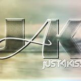 My Selected Deep & Lounge by JaK 1 - Nice to Deep You