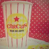 Cafecito Circus