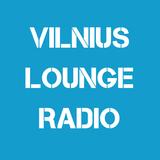 Vilnius Lounge Radio