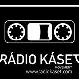 """Rádio Kaset Convida..."" Arkanoid - 14 Dezembro 2011"