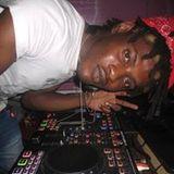 DJ$upreme.1er